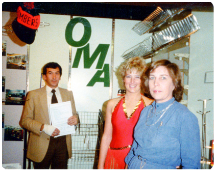 at_Pharmacy_Fair_1982