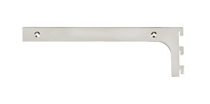 MAXe 300 mm Glass Shelf Bracket Set