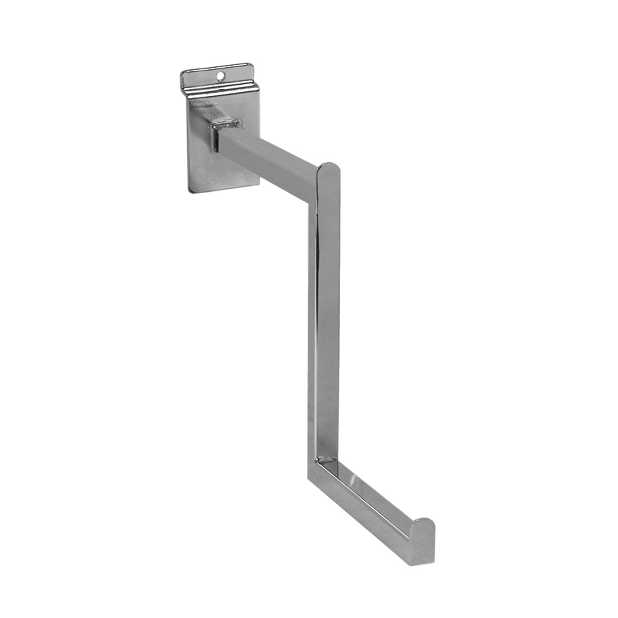 Stepped Arm 375mm L