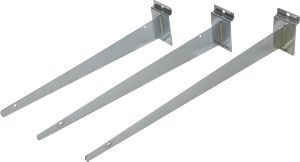Shelf Bracket L 150 mm
